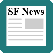 San Francisco News
