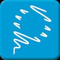 YouSense icon