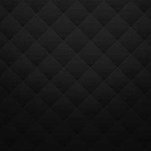 Black Wallpapers - Android Apps on Google Play