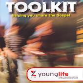 Evangelism Toolkit