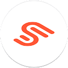 Swipes - Gestión de Tareas icon