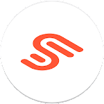 Swipes - To-Do & Task List v1.0.5