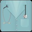 Kfm. Gesundheitswesen Prüfung