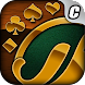 Aces Gin Rummy icon