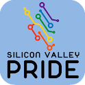 Silicon Valley Pride icon