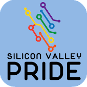 Silicon Valley Pride