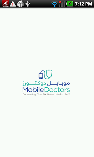 Mobile Doctors 24-7