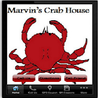 Marvin's Mobile App icon