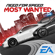 Need for Speed Most Wanted v1.3.103 MOD