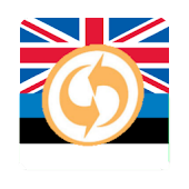 English-Estonian Dictionary