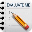 Evaluate ME icon