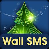 WaLi SMS-Christmas Fantasia
