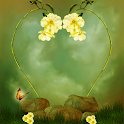 Hidden Garden Romance icon