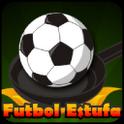 Futbol Estufa Liga MX icon