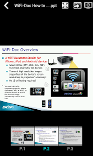 WiFi-Doc (Bundle Version)- screenshot thumbnail