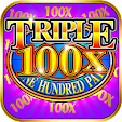 Triple 100x.. file APK for Gaming PC/PS3/PS4 Smart TV