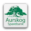 Aurskog Spb logo