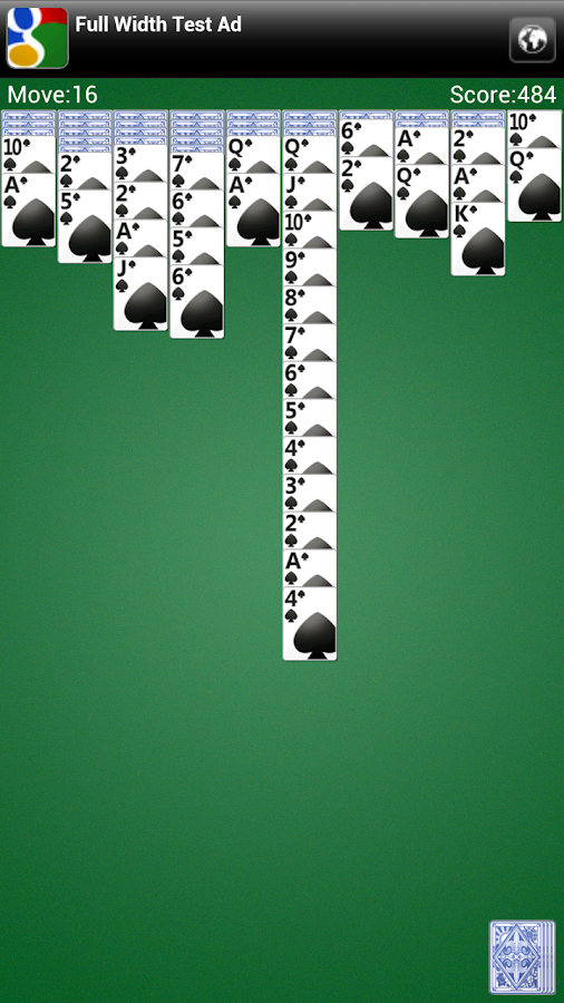 4 deck spider solitaire strategy
