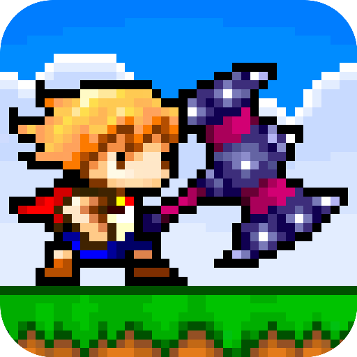 HAMMER\'S QUEST file APK Free for PC, smart TV Download