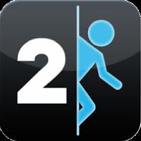 Portal 2 Soundboard Personality Cores