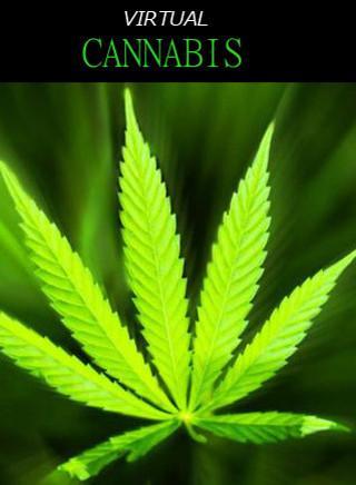 Virtual Cannabis