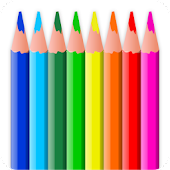 Coloring Book - Coloring Game