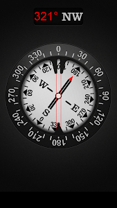Compass PRO v1.076