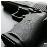 Guns Wallpapers logo