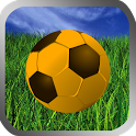 Top Eleven Cheat Guide icon
