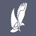 ABTexas Mobile icon