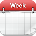 Week Calendar v1.1.5 APK