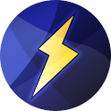 Speed Boost icon