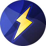 Speed Boost Advanced Optimizer 6.0 Apk
