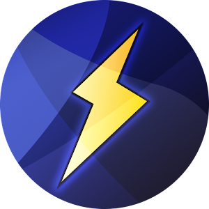 Speed Boost Android Optimizer APK