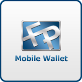 First Pay Mobile Wallet