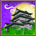 Japanese Temple LW icon