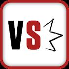 VoipSmash cheaper calls icon