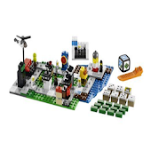 Building Toys ( Game )
