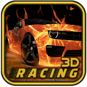 Real Extreme Car Racing for PC and MAC