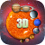 Solar System 3D Viewer file APK for Gaming PC/PS3/PS4 Smart TV