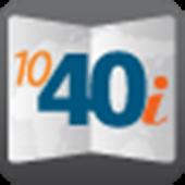 The 1040i Initiative, INC