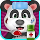 Animal Hospital - Kids Game v56.1