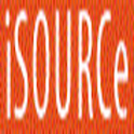iSOURCe HR Update icon