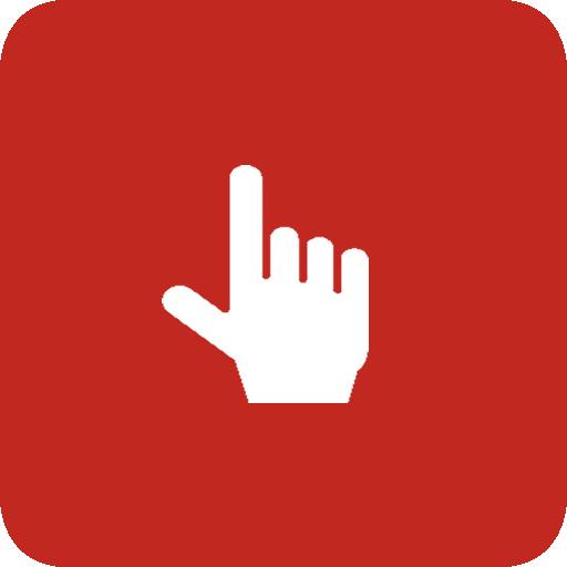 找成語 拼字 App LOGO-APP試玩