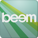 Beem | UK logo