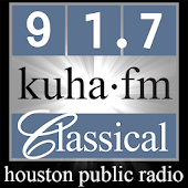 KUHA Classical