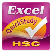 Excel HSC Legal Studies QS
