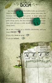 The Forest of Doom Screenshot 13