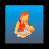 Baby Feeding Timer