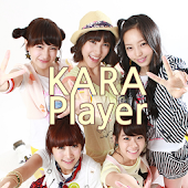 Kara Photo Youtube (KPOP)